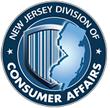 Division of Consumer Affairs